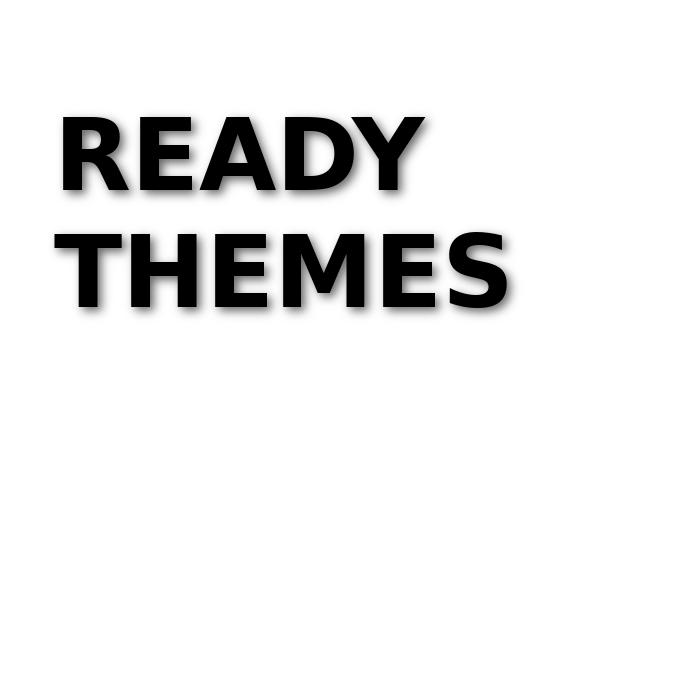 readythemes